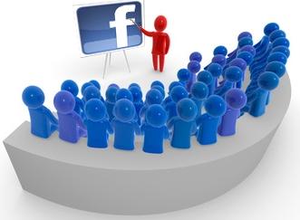 Facebook Business marketing Tips