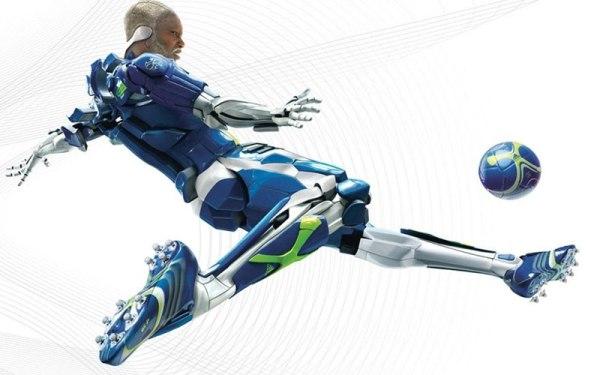 Future_soccer_thumb