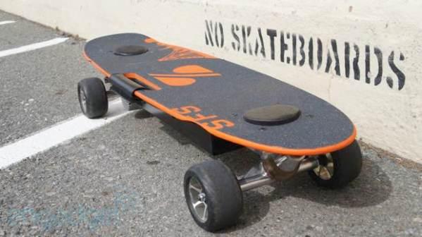 z-board-sf2011-12-1900-09-22600