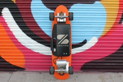 ZBoard-Underside-w-Grafitti-Web