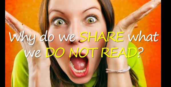 share-read-wp