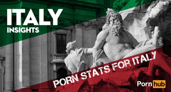 Insights-Italy-1