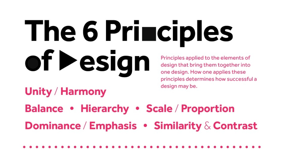 PrinciplesDesign2