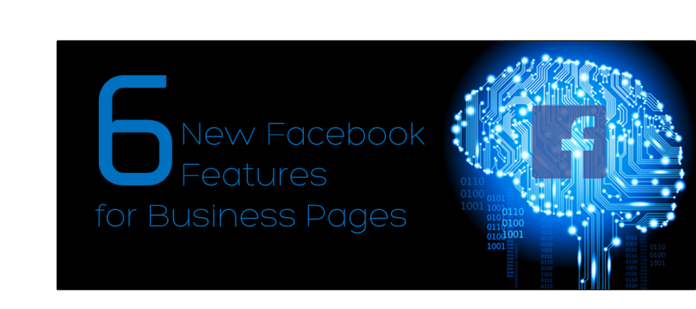 6_new_facebook_features