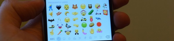 emojikeyboard-1588x380